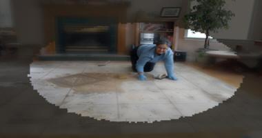 floor-reno